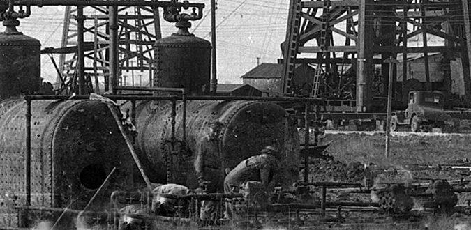 Oil-Field-Pierce-Junction-Wood_UPCLOSE2