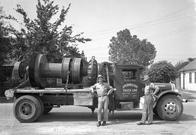 Oil-Truck-J.M