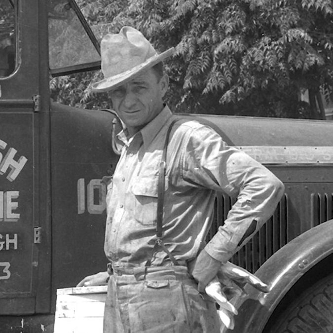 Oil-Truck-J.M_UPCLOSE2