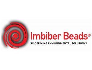 Imbiber Beads