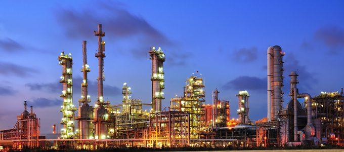 Marathon Proposes La. Refinery Expansion