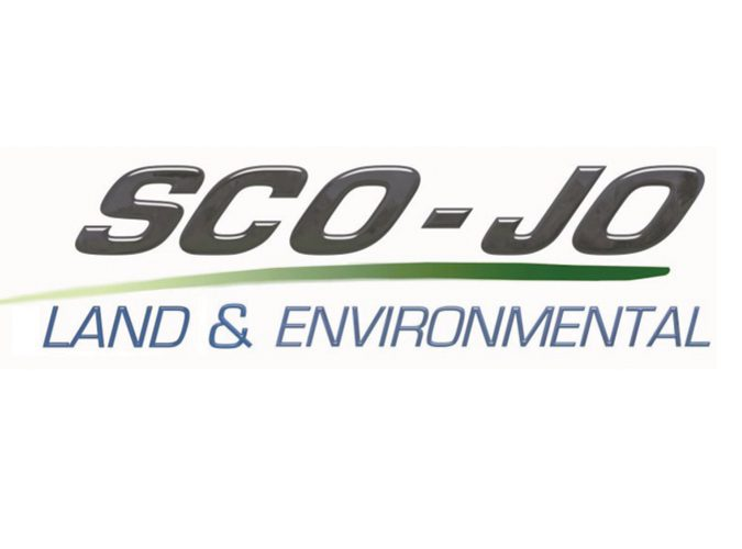 Sco-Jo Land and Environmental