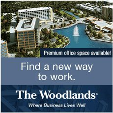 The Woodlands Development Company
