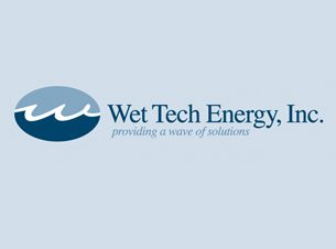 Wet Tech Energy, Inc.