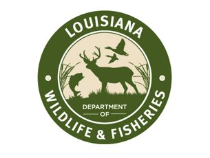 Group Hunts Available at White Lake Wetlands Conservation Area