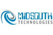 Midsouth Technology
