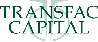 Transfac Capital