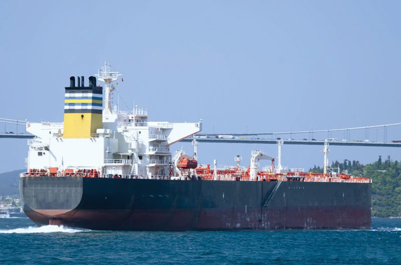 Energy Department Authorizes Freeport LNG for Export