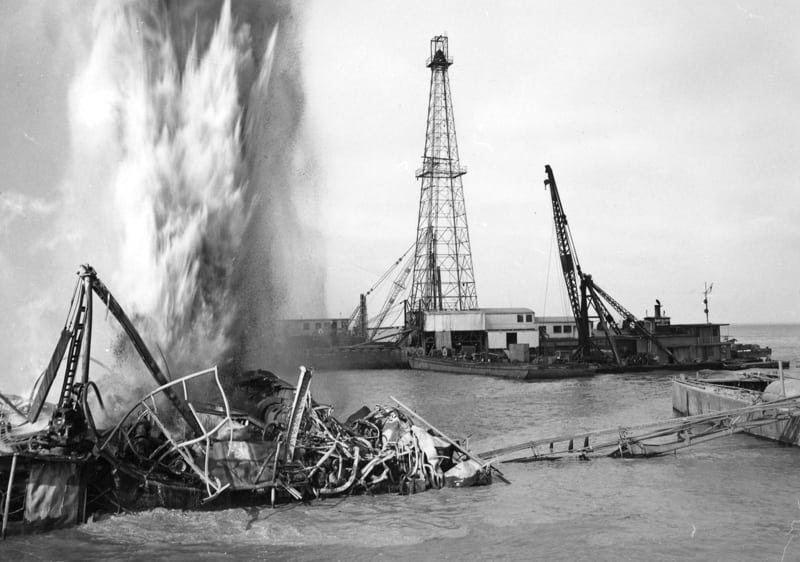 offshore-blowout-day-hall