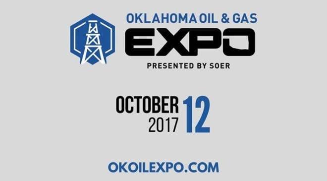 Oklahoma Oil & Gas Expo 2017 @ Oklahoma State Fair Park | Oklahoma City | Oklahoma | United States