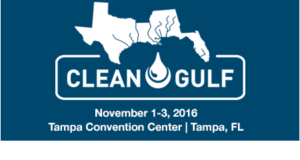Clean Gulf @ Tampa Convention Center | Tampa | Florida | United States