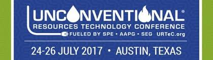 Unconventional Resources Technology Conference @ The Austin Convention Center | Austin | Texas | United States