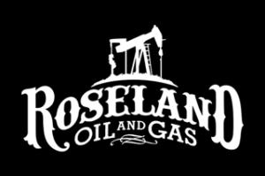 West Texas Oil & Gas Convention @ Horseshoe Arena | Midland | Texas | United States