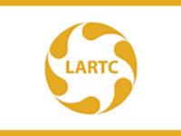 LARTC 5th Annual Meeting
