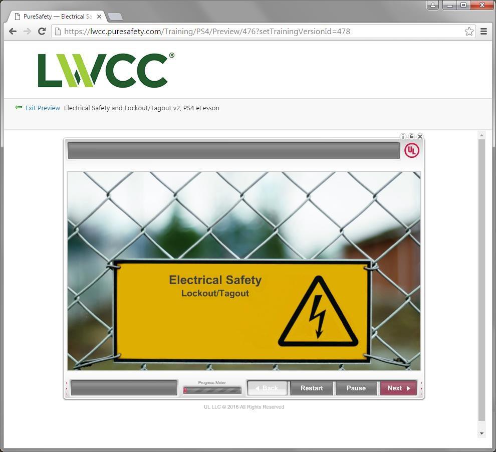 LWCC_online-training-screenshot