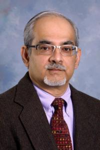 Dr. Srikanta Mishra
