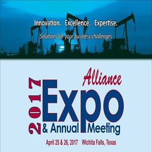 Texas Alliance & Expo