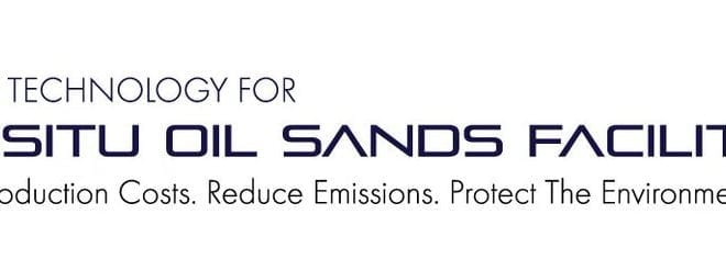 2nd New Technology Oil Sands Facilities Congress 2017 @ Hotel Arts | Calgary | Alberta | Canada