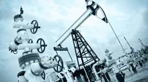 oilman magazine news