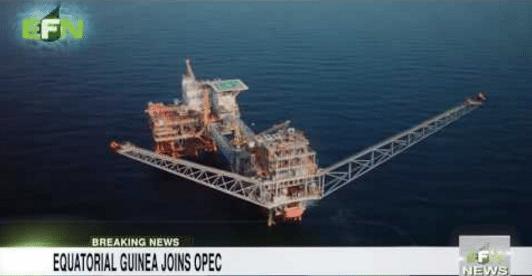 oilman videos