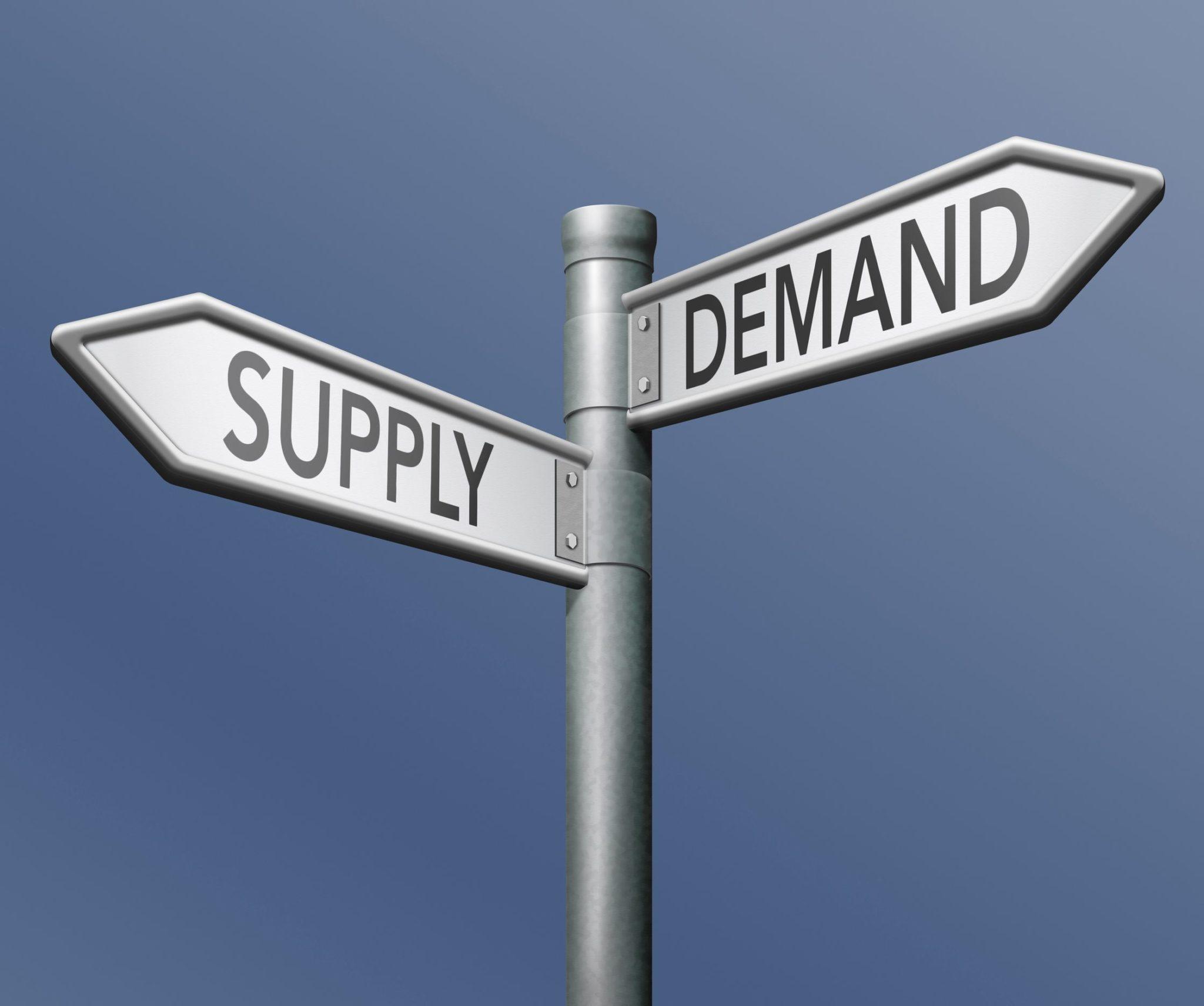OPEC Receives a Painful Economics Lesson