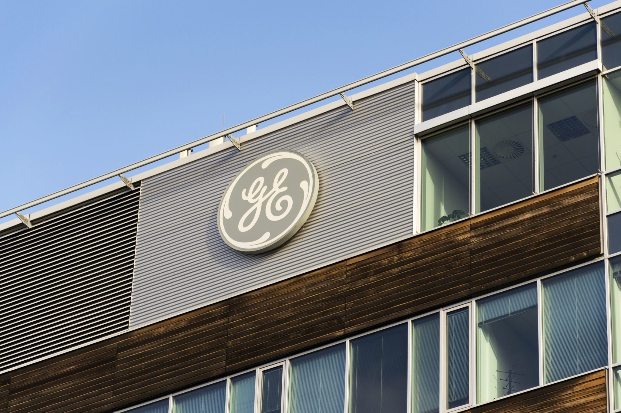 Baker Hughes and GE O&G Form 2nd Largest Oilfield Services Company
