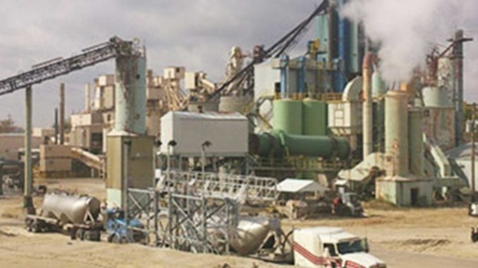 How Fracking Sand Works in Oil and Gas