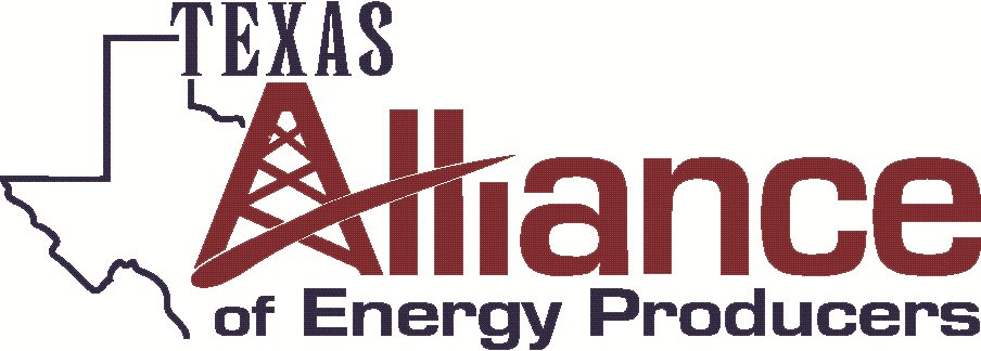 Texas alliance
