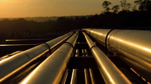 EPIC Announces Approval of New Build 730-mile Permian Basin-to-Corpus Christi Crude Pipeline