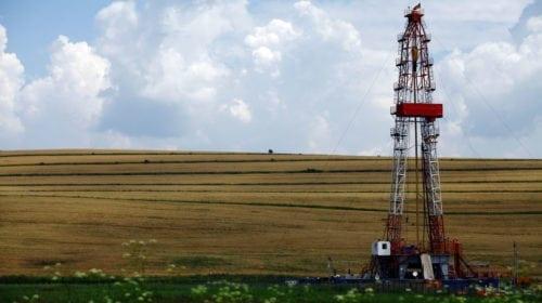 2018 Oil & Gas Market Outlook