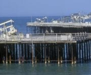 Offshore Drilling: Tread Carefully