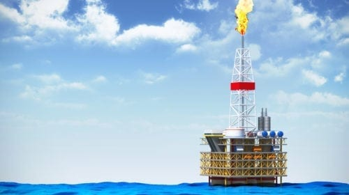 Subsea Technology