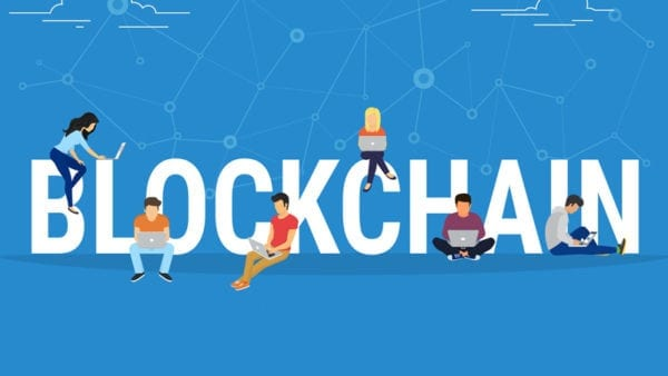 Blockchain, IoT, and Wearables Enter the Digital Oilfield
