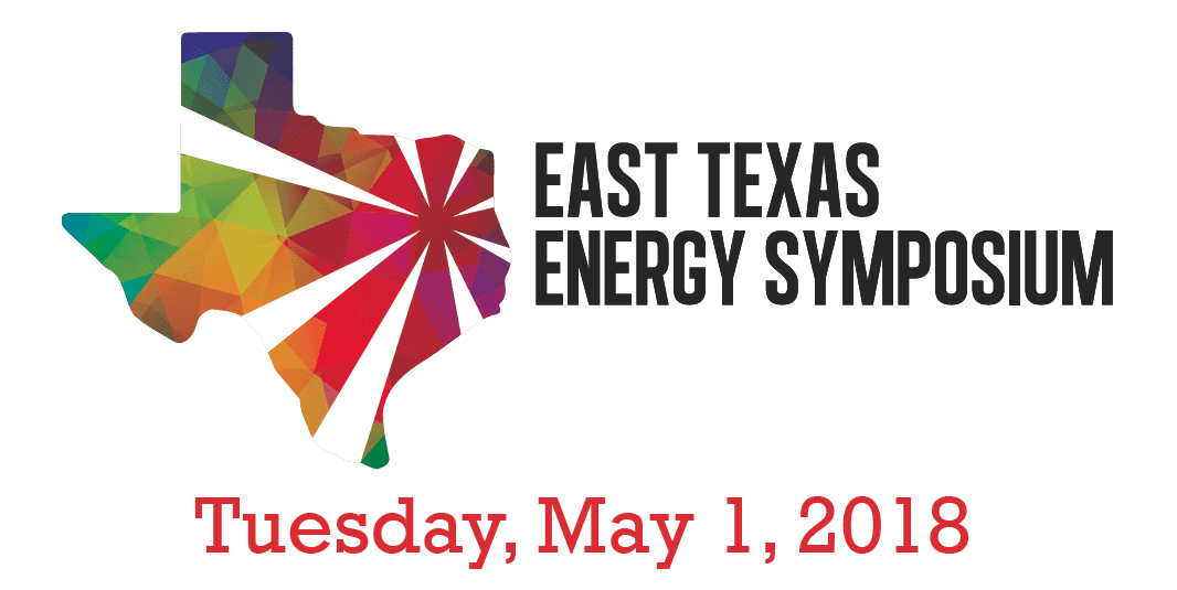 9th Annual East Texas Energy Symposium