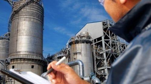 As Federal Oil Regulation Gets Tricky, State-Level Regulators Still Work Best