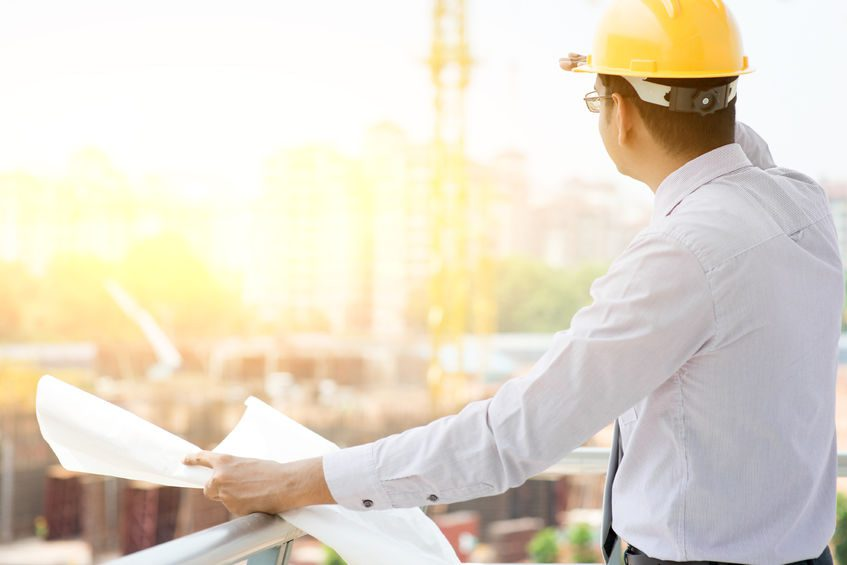 INTEGRATING INSPECTION WITH OPERATIONS OF OIL AND GAS ASSETS