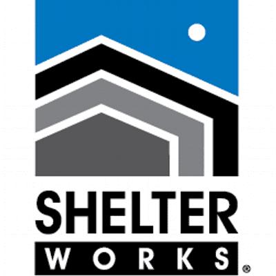 Shelter Works