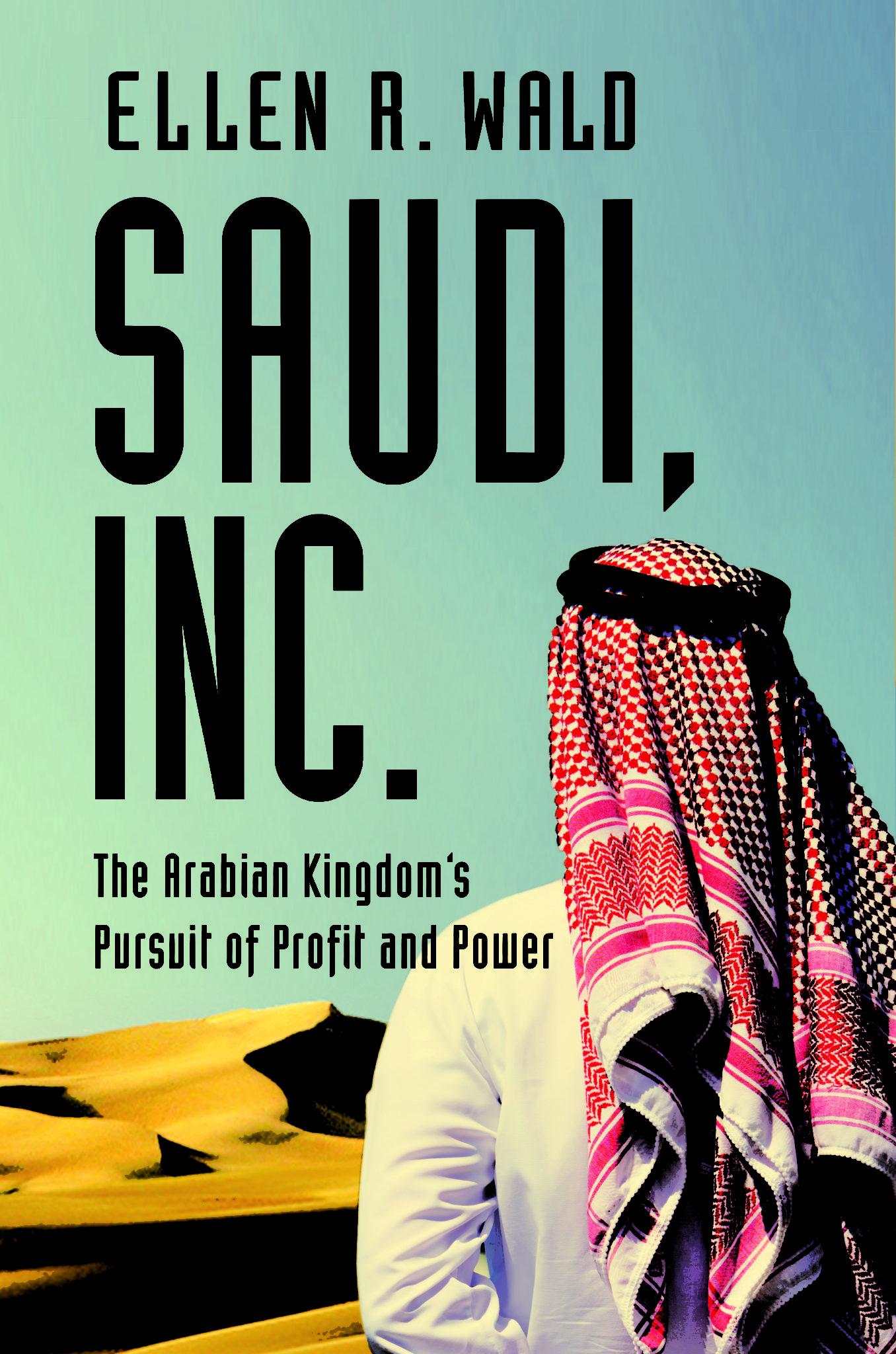 Saudi, Inc