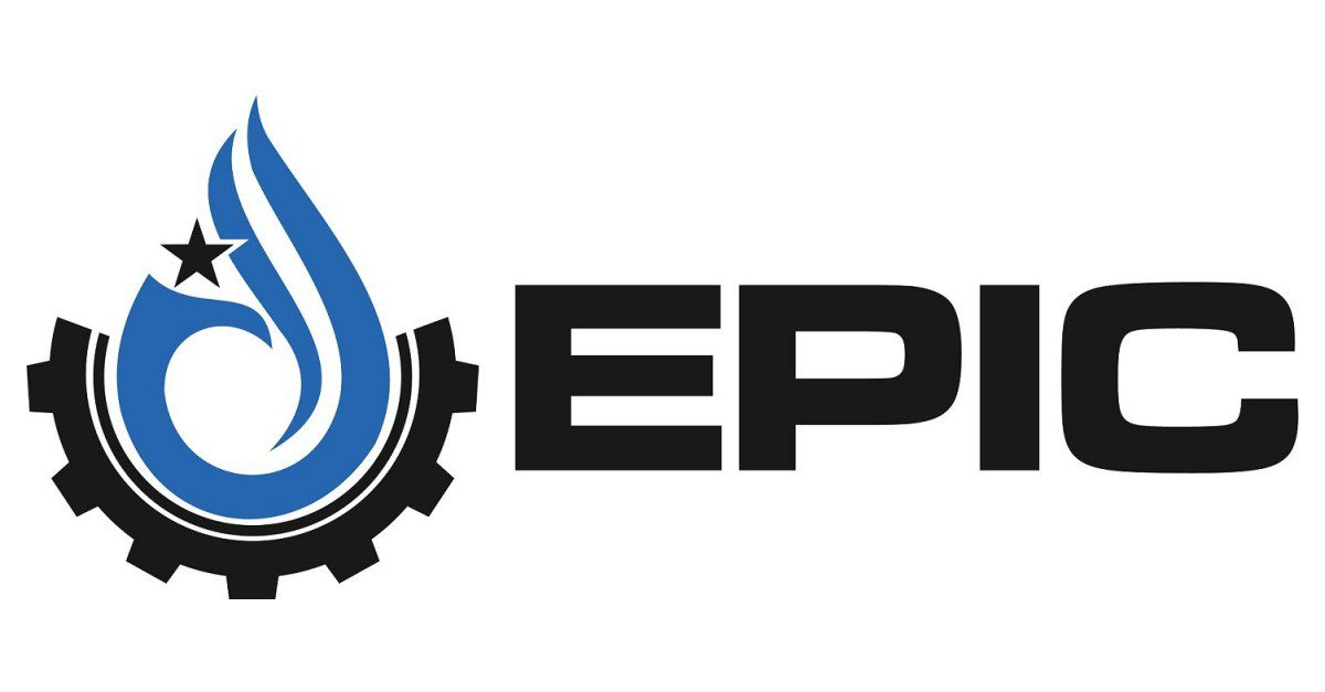 EPIC SECURES STRATEGIC PARTNERSHIPS FOR PERMIAN BASIN-TO-CORPUS CHRISTI CRUDE OIL PIPELINE