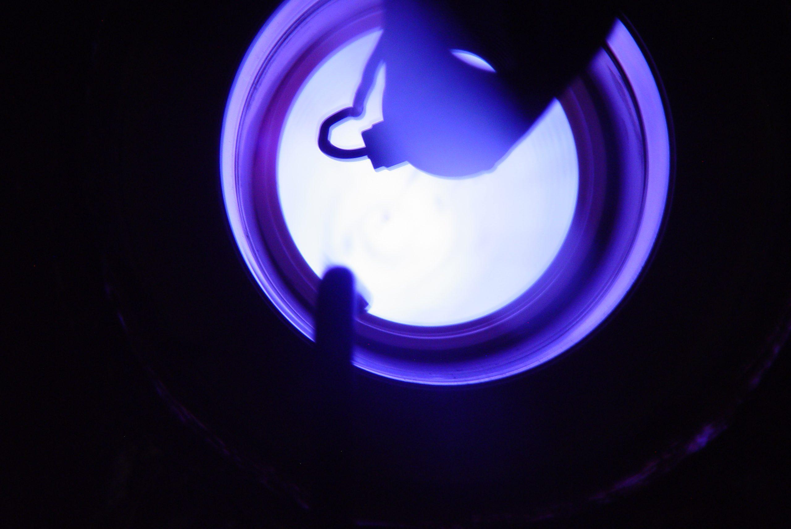 Superhydrophobic Coating Application