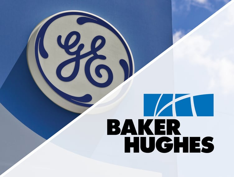 Creating a Fullstream Company: How BHGE Offers Value for E&P