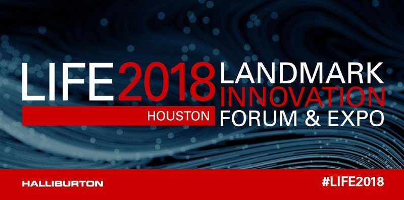 Halliburton Forum Addresses Digital Transformation in the Oil and Gas Industry