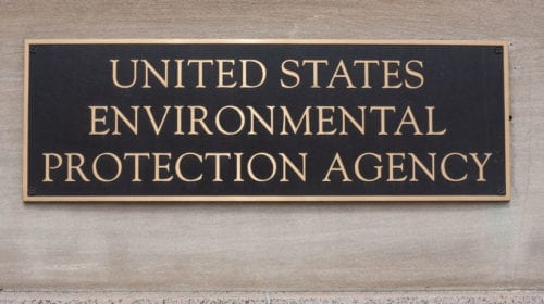 EPA Proposes Improvements to Oil & Natural Gas Air Quality Standards