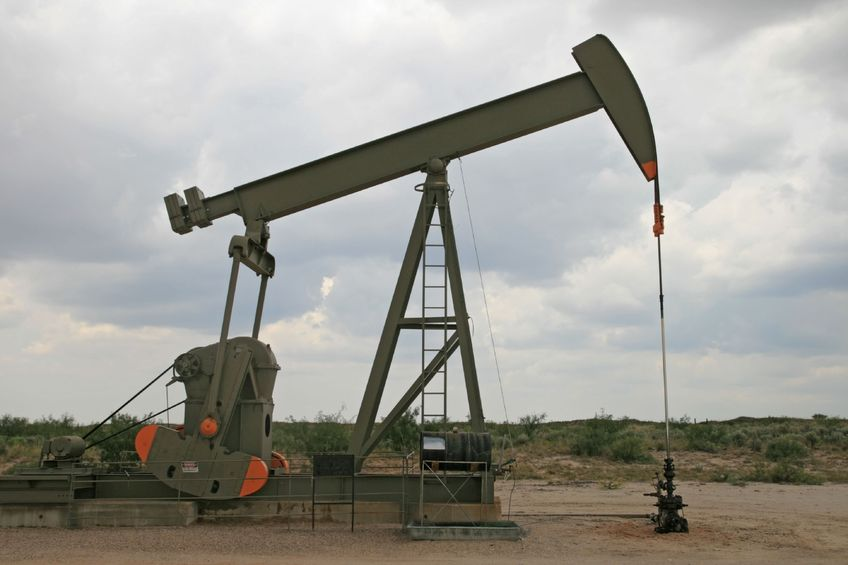 Industry scrambles to relieve oversupply in Permian Basin
