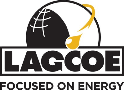 LAGCOE 2019 Expo Expands To New Orleans, Louisiana