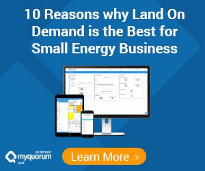 Quorum Land on Demand