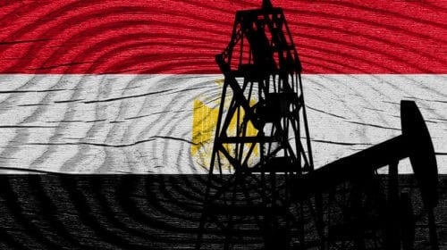 Egyptian Refineries Decision-Makers to Meet w/Houston Businesses