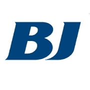 Oilfield Helping Hands to partner with BJ Services