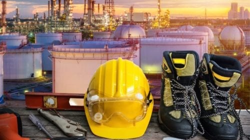 Personal Protective Equipment Market to exceed USD70 billion by 2024