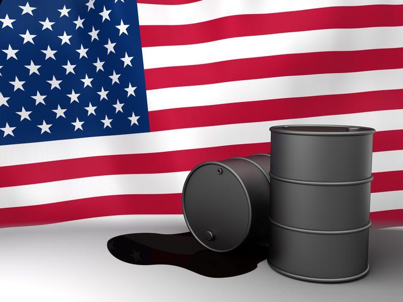 US Exporter